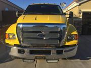 2004 Ford 2004 - Ford Other Pickups
